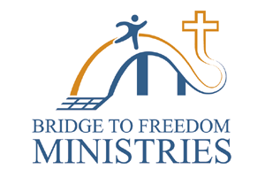 Christian Services and Resources