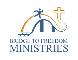Bridge to Freedom Ministries