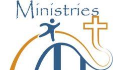 Bridge to Freedom Ministries