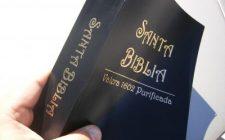 Free Spanish Bible Study Materials